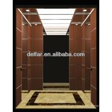 Günstige Wohn-Aufzug Aufzug