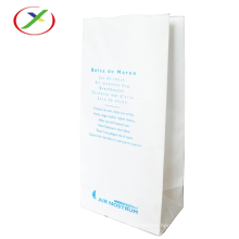 OEM Custom Disposable Air Sickness Bag