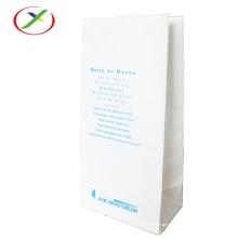 OEM Custom Одноразовые воздушные мешки для болезней