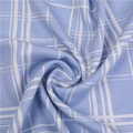 В наличии ткань для печати саржа ткань с принтом вискоза