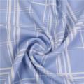 In stock twill printing fabrics rayon print fabric