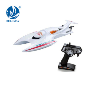 Hottest RC High Speed Boat Double Horse 7016 Water Proof for Wholesales