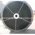 Gute Qualität China Conveyor Belting