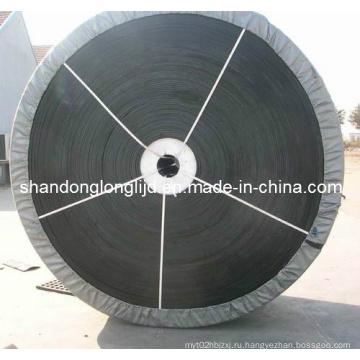 Хорошее качество Китай конвейер бельтинг