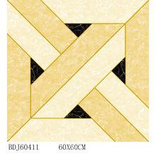 Azulejo requintado novo do assoalho do enigma com 1200X1800mm (BDJ60411)