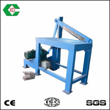 Electric Waste Rubber Cutter