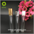 8ML 10ML 12ML glass round roller bottle roll on ball 8 ml roll on round bottle