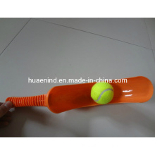 Accessories Tennis Ball Holder, Dog Pet, Pet Toy