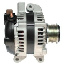 Alternator Toyota 27060-0G 021