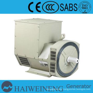 160kw alternator 220v, AC alternator for gen sets