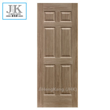 JHK-Model Beautiful Big Thailand Door Skin