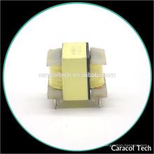 Transformateur d'Ac UU de Rohs Ac pour l'alimentation d'énergie de 12v 10a