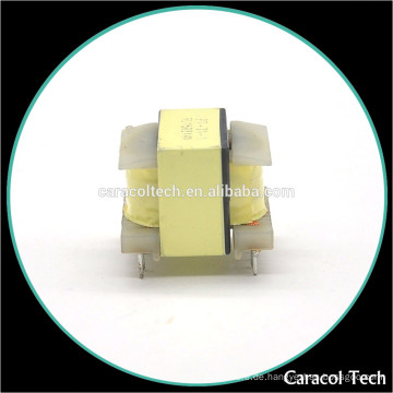 Rohs Ac Ac UU Transformator für 12V 10a Netzteil