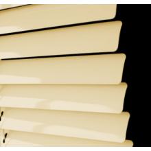 Цветной электростатический порошковый занавес для штор слепого алюминия