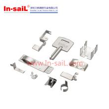 China Stamping Companies 6061 Aluminum or Brass Sheet Manufaturer