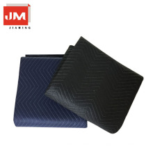 Einweg-Möbel bewegen Decke absorbierende Fleece-Fleece-Decke