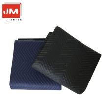 Manta móvil de los muebles disponibles cobija absorbente del paño grueso y suave del paño grueso y suave