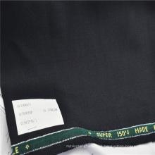 Tela de lana súper 150