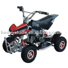 49cc mini ATV ( mc-301 )