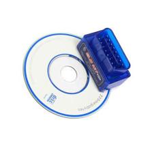 Мини Elm327 V1.5 Obdii Bluetooth Auto инструменты для ремонта