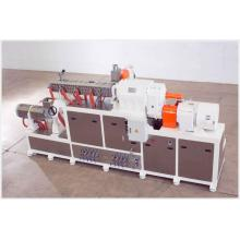 Compound Organic Fertilizer Granulator/Pet Masterbatch Extruder