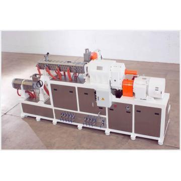 Compound Organic Fertilizer Granulator/Pet Masterbatch Extruder