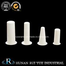 Boron Nitride / Pbn Ceramic Crucible for Vacuum Melting