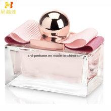 Parfum Femme Designer Naturel pour Lady Fragrance