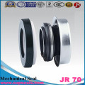 Mechanical Seal of Vulcan 140/142/143