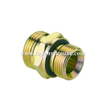 hydair hydraulic equipment stainless steel hose fittings