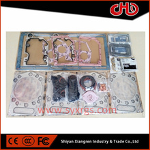 CUMMINS K50 Upper Gasket Kit 3800731