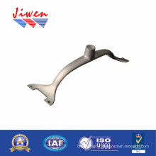 Mirror Polishing Precise Die Casting for Furniture Part