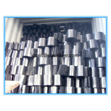 Excellence in Quality Used Construction Plastic Geocell