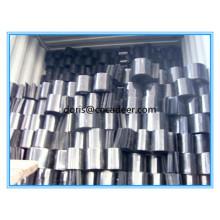 Excelência em Geocélula Plástica de Construção Usada de Qualidade