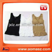 women slimming thermal body shapers