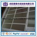 Heiße Verkaufs-Molybdän-Platten / Blätter oder Molybdän-Platten / Blätter für Hitzeschild / Henan-Fabrik Bestes und Hochtemperatur-Molybdän-Blatt hergestellt in China
