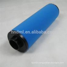 supply Precision Filter PD5002901032300,Precision filter element PD500 2901032300,precision filter