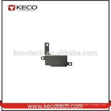 Wholesale For iPhone 6 Plus Vibrator Vibration Motor