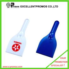 Rascador promocional del hielo del logotipo modificado para requisitos particulares (EP-S9801D)