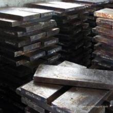 High Purity Tantal Ingots mit Fabrikpreis und erster Lieferung