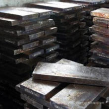 High Purity Tantalum Ingots with Factory Price and First Delivery