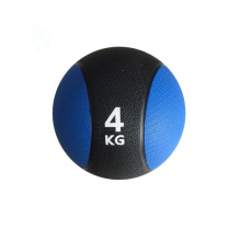 Professional training bodyshaping muscles Medicine ball