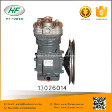 deutz pièces détachées 226B compresseur d'air 13026014