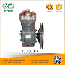deutz spares parts 226B air compressor 13026014
