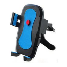 Air Outlet Mobile Phone Stand