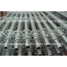 Baugerüst im Verkauf für Bau Tj005