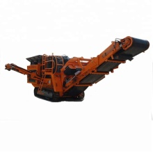Kupuj PF Stone Impact Crusher Machine Price
