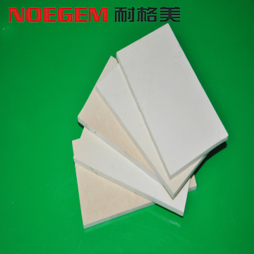 Polyphenylene Sulfide PPS plastic sheet