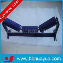 Industrial Coal Mining Conveyor Frame (B400-2200)