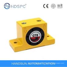 Gt Series Pneumatic Ball Vibrator